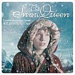 Ian Hughes The Snow Queen
