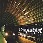 Copperpot Copperpot
