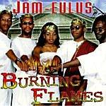 Burning Flames Jam - Eulus
