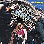 The Charms Charmed, I'm Sure