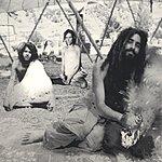 Arjun & Guardians Cave Of Brahma
