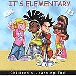 De-U Records It's Elementary
