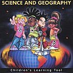 De-U Records Science And Geography
