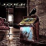 Jorn Dukebox