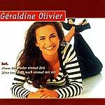Geraldine Olivier Geraldine Olivier