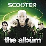 Scooter The Albüm