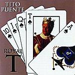 Tito Puente Royal 't'