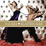 Natalia Heartbreaker (Single)