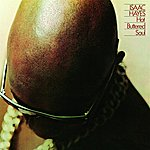 Isaac Hayes Hot Buttered Soul (Deluxe Remaster)