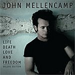 John Mellencamp Life, Death, Love And Freedom (Deluxe Edition)