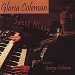 George Coleman Sweet Missy