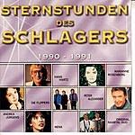 Nena Sternstunden Des Schlagers 1990-91