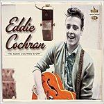 Eddie Cochran The Eddie Cochran Story