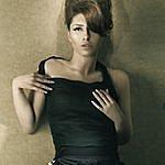Helena Paparizou Tha Me Allios (Single)