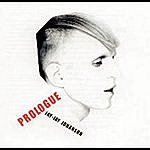 Jay-Jay Johanson Prologue: Best Of The Early Years, 1996-2002
