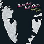 Hall & Oates Private Eyes (2003 Remaster)