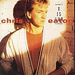 Chris Eaton Vision