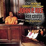 The New Life Community Choir Not Guilty Featuring John P. Kee