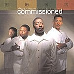 Commissioned Time & Seasons