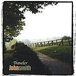 John Smith Traveler