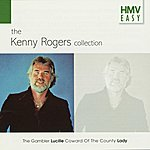 Kenny Rogers HMV Easy - The Kenny Rogers Collection