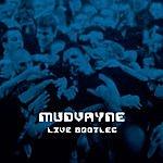 Mudvayne Live Bootleg