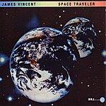 James Vincent Space Traveler