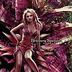 Britney Spears Everytime (4-Track Remix Maxi-Single)