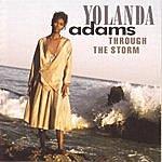 Yolanda Adams Through The Storm
