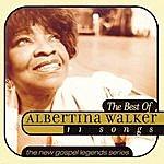 Albertina Walker Best Of Albertina Walker