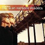 The Alan Parsons Project Ultimate The Alan Parsons Project