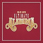 Alabama Ultimate Alabama 20 # 1 Hits