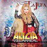 Alicia Villarreal La Jefa (Deluxe)
