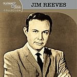 Jim Reeves Platinum & Gold Collection