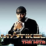 Mystikal Prince Of The South...The Hits (Edited)