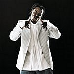 Yung Wun Walk It, Talk It (Single)(Featuring David Banner)