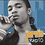Jarvis Radio (Single)