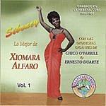 Xiomara Alfaro Lo Mejor De Xiomara Alfaro Vol. 1