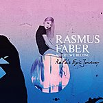 Rasmus Faber Where We Belong (Rafa's Epic Journey)