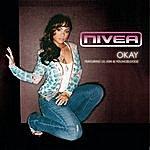 Nivea Okay (Single)(Featuring Lil Jon & Youngbloodz)