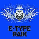 E-Type Rain (6-Track Maxi-Single)