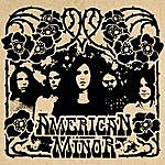 American Minor The Buffalo Creek Ep