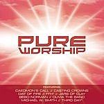 Day Of Fire Pure Worship