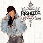Rasheeda Rocked Away (Single)(Parental Advisory)(Featuring Lil' Scrappy)