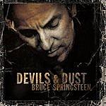 Bruce Springsteen Devils & Dust