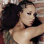Alicia Keys If I Ain't Got You (Piano Version #2)