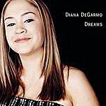 Diana Degarmo Dreams