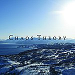 Chaos Theory Be Free EP