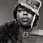 Angie Stone Dance Vault Mixes - I Wanna Thank Ya