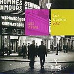 Art Blakey Jazz & Cinema Vol.2